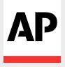 AP News logo