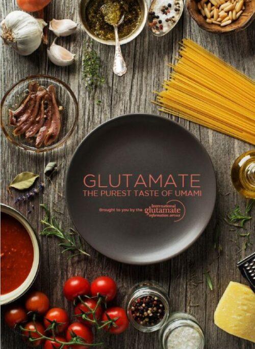 Purest Taste of Umami