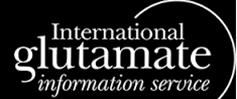 Intl Glutamate Info Service logo