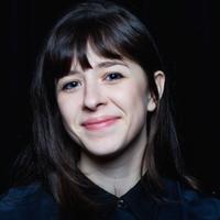 Joanna Rothkopf