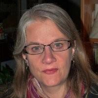 Liz Highleyman