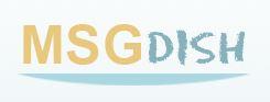 MSG blog