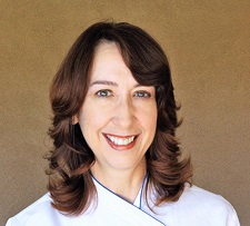 Michele Redmond, MS, RDN, Chef