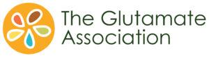 The Glutamate Association
