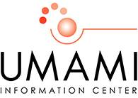 Umami Info Center logo